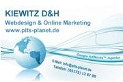 kiewitz-dh