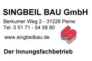 Singbeil Bau GmbH